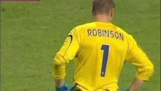 EURO2008予選 クロアチア vs イングランド thumbnail