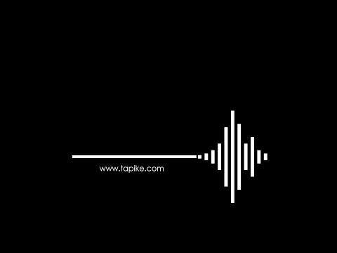 Andra and the BackBone - 3 Keajaiban Backing Track