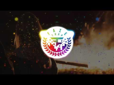 Icona Pop - Emergency PAZ Remix