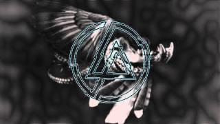 Linkin Park: Somewhere I Belong- Remix by DSanti