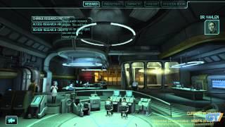 XCOM: Enemy Unknown - Review
