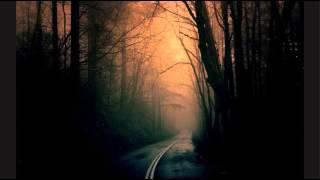 Maguta  -  Dark Road (Original Mix)
