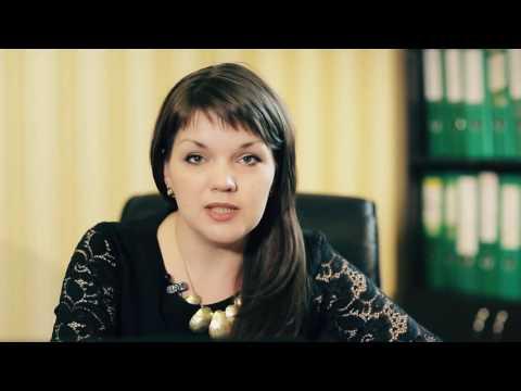 Работа в Щелково - 3721 вакансия в Щелково, поиск работы