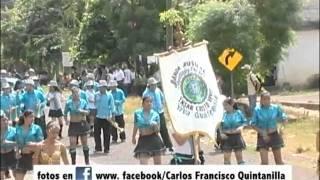 bandas Taxisco 2010