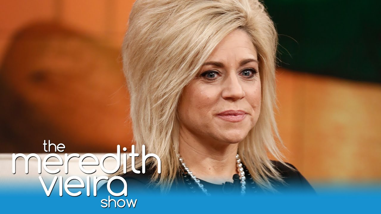 long island medium how to make an appointment