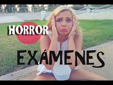 Видео Exame bioquimica