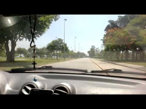 CIRETRAN DE OSASCO 2010 de YouTube · Duração:  3 minutos 31 segundos