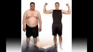 как похудеть щадящая диета