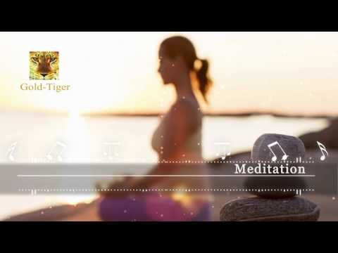 Meditation Yoga / no copyright Music / Royalty Free