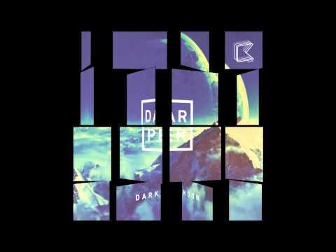 'Dark Moon' (Noy Remix) - Darper ***PREVIEW***