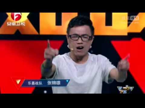 張錦雄-與愛同行 - YouTube