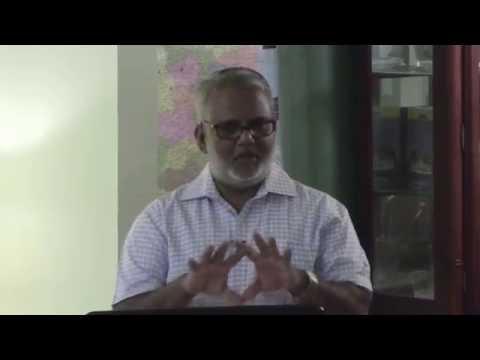 Bible Study - Southern Kingdom of Judah
