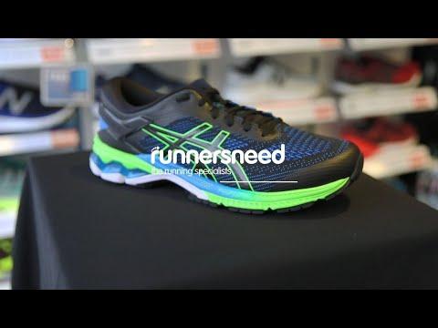 asics-gel-kayano-26-|-runners-need