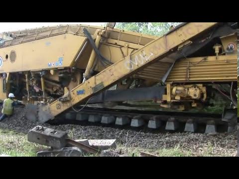 Vídeo Ensaios eletricos em transformadores