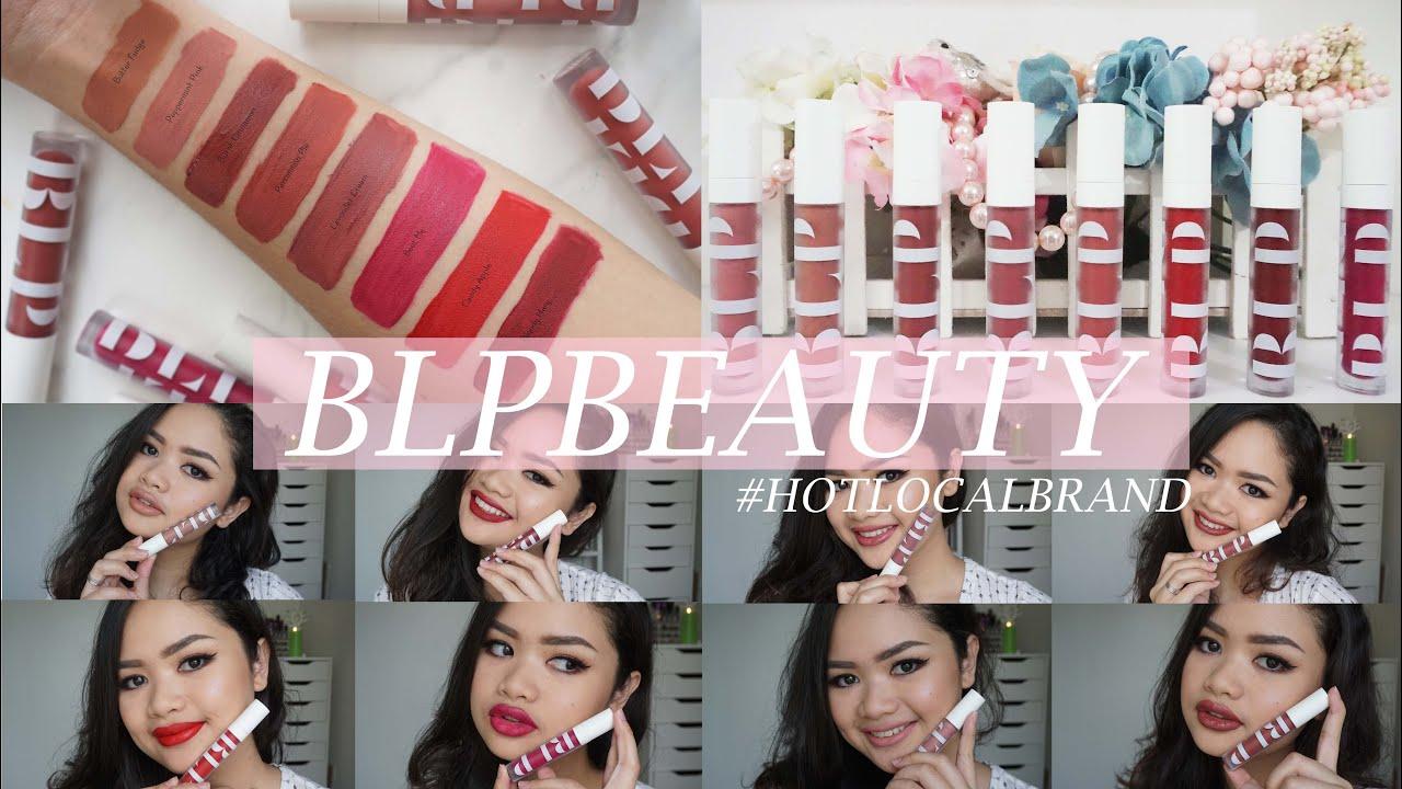 blp-beauty-swatch