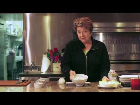 Super-easy Holiday Appetizer Ideas With Lynne Rossetto Kasper