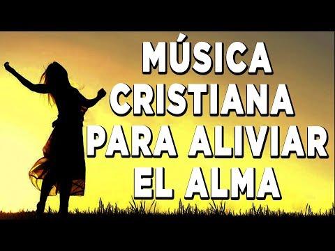 MÚSICA CRISTIANA QUE TE LLENAN DE PAZ Y TRANQUILIDAD - HERMOSA ALABANZA PARA ORAR - ADORACIÓN A DIOS