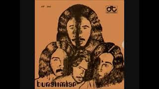 En iyi 8 70'ler Türk Rock şarkısı (Best of 70's Turkish Rock)