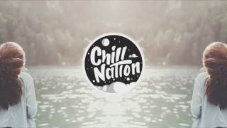 Drake - Hotline Bling Kehlani & Charlie Puth Cover AndreaLo Remix 1 HOUR EDITION
