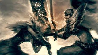 Repeat youtube video The U.L.T.I.M.A.T.E. .┏.League of Legends.┓. - Playlist ♪ (Vol. 8)