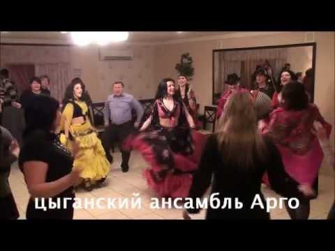 Афиша спектаклей в Минске. Лучшие представления и