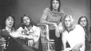 Baixar Paul McCartney and Wings - The Mess [Studio version] (1972)