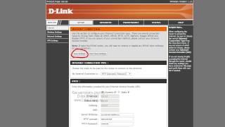 Как настроить роутер D-link DIR 330 для провайдера Билайн(Подробнее об услуге: на нашем сайте http://www.lider-comp.ru/internet/ustanovka-i-nastrojka-routera.html группа http://vk.com/lidercomp Подробная..., 2014-08-22T12:10:27.000Z)