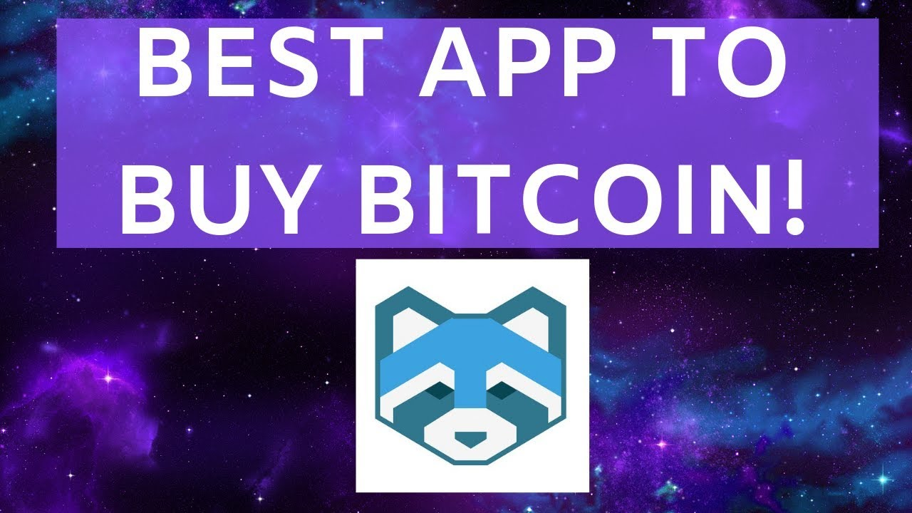 best app to buy cryptocurrency in usa
