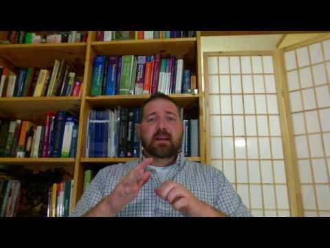 Preparing for Antibiotic Resistance