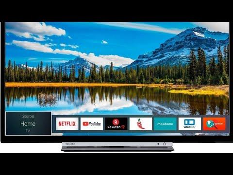 toshiba-smart-tv-32l3863da-led