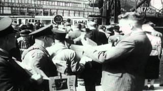 """Es müsste Frühling sein""...Oskar Joost Tanz-Orchester (1939)"