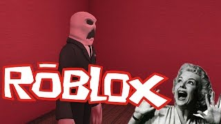 ROBLOX - Lui un uomo cattivo [Stop It, Slender] - Xbox One