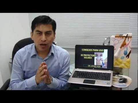 Tramite para Doble nacionalidad, apostilla y pasaporte americano - La receta de la abuelita de YouTube · Duración:  13 minutos 12 segundos