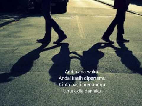 Andai  ( IF )- Kaer Azami