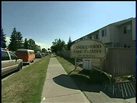 Vancouver Island University Student Found Dead