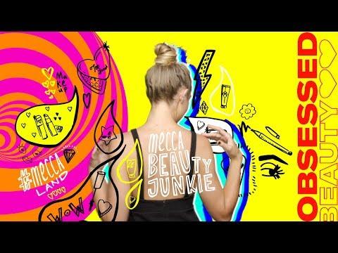 MECCALAND TEASER [OFFICIAL VIDEO] ft. Shani Grimmond, Bella Fiori, Sammy Robinson & Heidi Hamoud