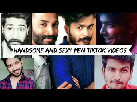Tamil handsome guys photo