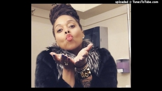 News: Chrisette Michele Catching Heat From Fans For Upcoming Inaugural Performance