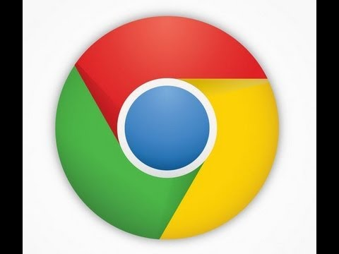 Google Chrome:Unable To Connect To Proxy Server Error