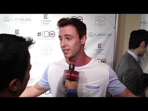 Ryan Kelley  LAMBDA Legal Awards 2015  Ver  1