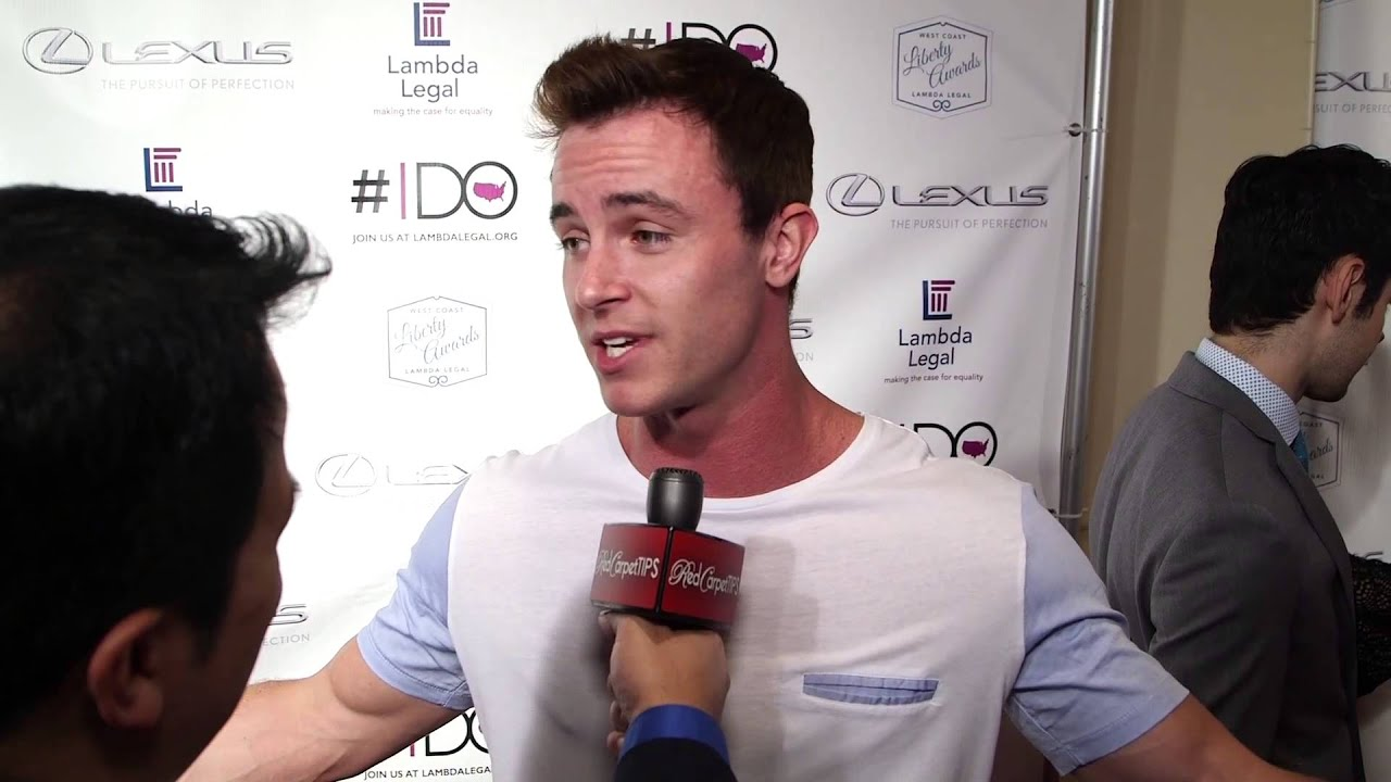 ryan kelley facebookryan kelley instagram, ryan kelley vk, ryan kelley and tyler posey, ryan kelley smallville, ryan kelley png, ryan kelley 2016, ryan kelley video, ryan kelley twitter, ryan kelley nba, ryan kelley gif tumblr, ryan kelley and shelley hennig, ryan kelley facebook, ryan kelley gallery, ryan kelley and dylan o'brien, ryan kelley actor, ryan kelley and holland roden, ryan kelley snapchat, ryan kelley wiki, ryan kelley wikipédia