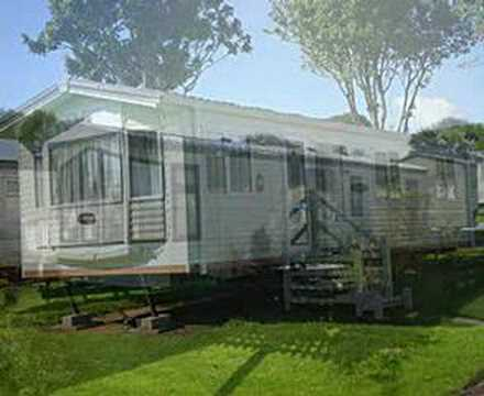 static caravans for sale uk