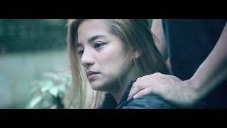 Tahan Na - Kawayan, Yayoi, Mchale, Serpiente (Official Music VIdeo)