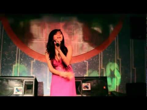 |MV HD 720p| |Nhac Phim Cuc Hot | Thien Duong Tinh Yeu - HBO Band