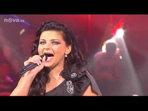 Talentmania - GITANAS -  Adriana a Klaudia