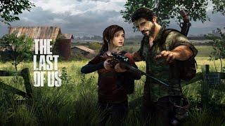 【ラスアスリマスター】ストア評価満点の歴史に残る神ゲー(#01)【The Last of Us Remastered】