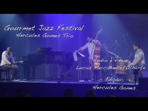 "<span class=""title"">Até Pensei -  Hercules Gomes Trio</span>"