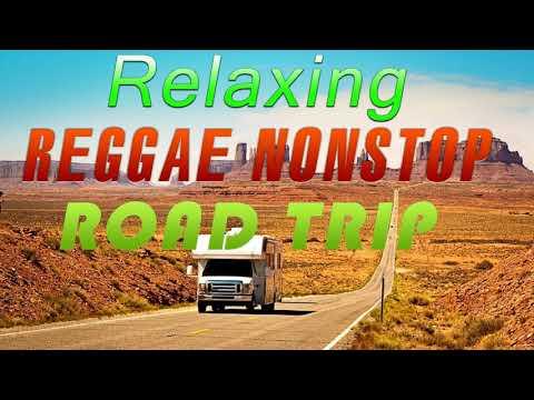 Download BEST 100 REGGAE NONSTOP | REGGAE REMIX | RELAXING ROAP TRIP REGGAE SONGS 2021