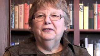 Jane Fosberg Remembers Husband Gary and Bobby Schnars