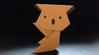 Origami is the traditional Japanese art of folding paper to make mo...